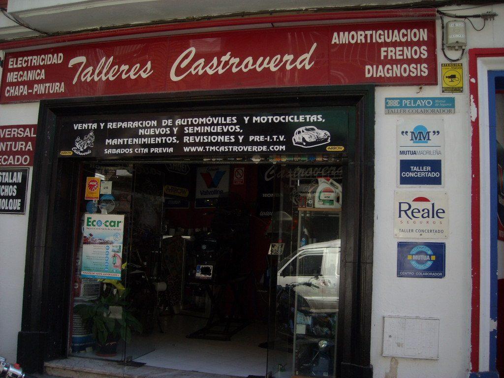 entrada-castroverde
