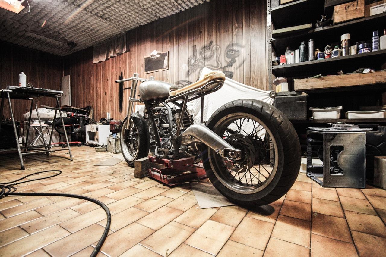 servicio-mecánica-motocicletas-taller-mecánico