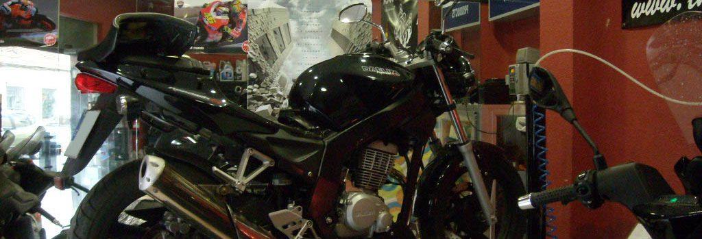 motos-entrada2